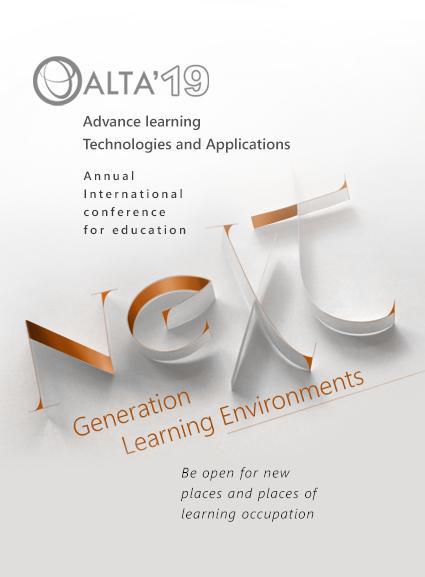 Alta conference